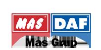 MAS-DAF MAKİNA SANAYİ A.Ş.