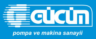 GÜCÜM POMPA-MAKİNA SANAYİ ve TİCARET LTD. ŞTİ.
