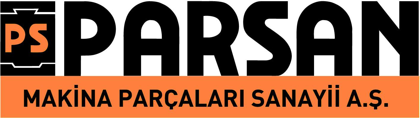 PARSAN MAKİNA PARÇALARI SANAYİ A.Ş.