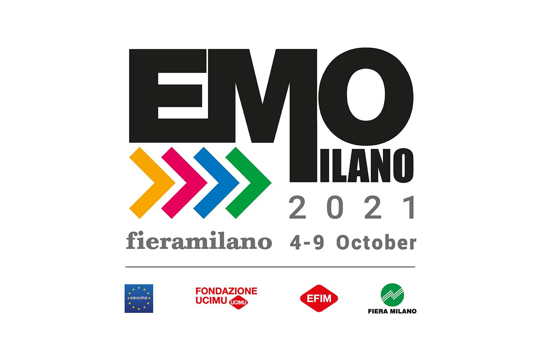 EMO-Milano