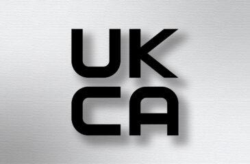 UKCA işareti